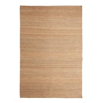 Nanimarquina - Vegetal Teppich