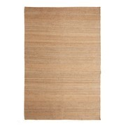 Nanimarquina - Vegetal Carpet