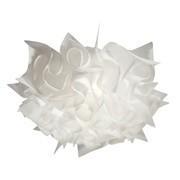 Slamp - Veli Wall/Ceiling Lamp