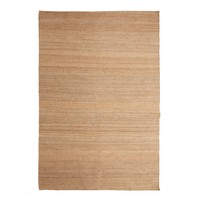 Nanimarquina - Vegetal Hand Loomed Jute Carpet