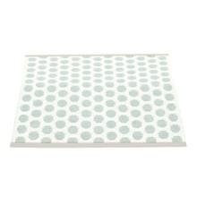 pappelina - Noa Plastic Rug 70x50cm