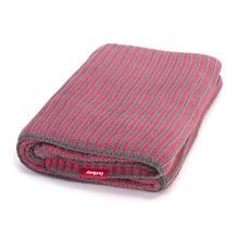 Fatboy - Fatboy Klaid Blanket
