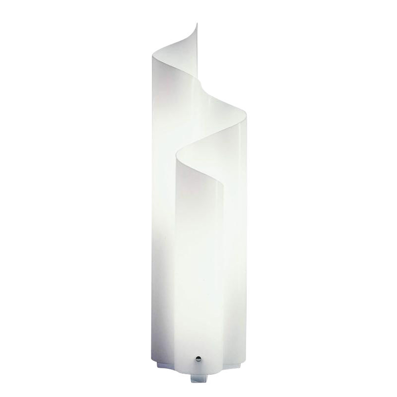 artemide magistretti table lamp opallxwxh
