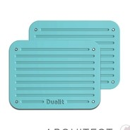 Dualit - Dualit Architect Toaster Spare parts