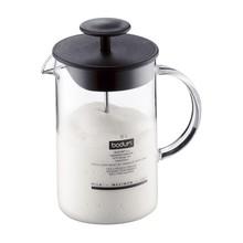 Bodum - Latteo Milchschäumer