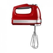 KitchenAid - KitchenAid 5KHM9212 - Batteur/mixeur