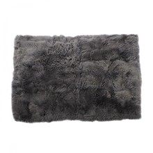 puraform - Lammfellteppich ca. 180x140cm