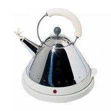 Alessi - Elektrischer Wasserkocher