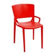 Infiniti - Fiorellina Chair
