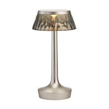 Flos - Bon Jour Unplugged LED Table Lamp Matt