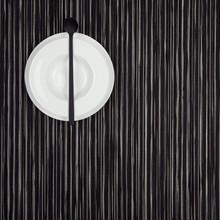 Chilewich - Rib Weave Placemat Set 36x48cm