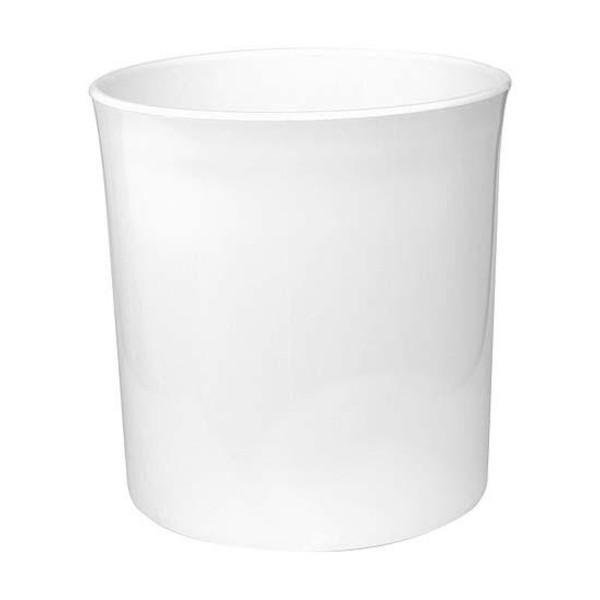 Wastepaper Basket koro wastepaper basket   danese   ambientedirect