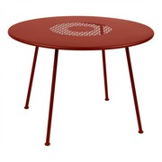 Fermob - Table de jardin Lorette Ø110cm