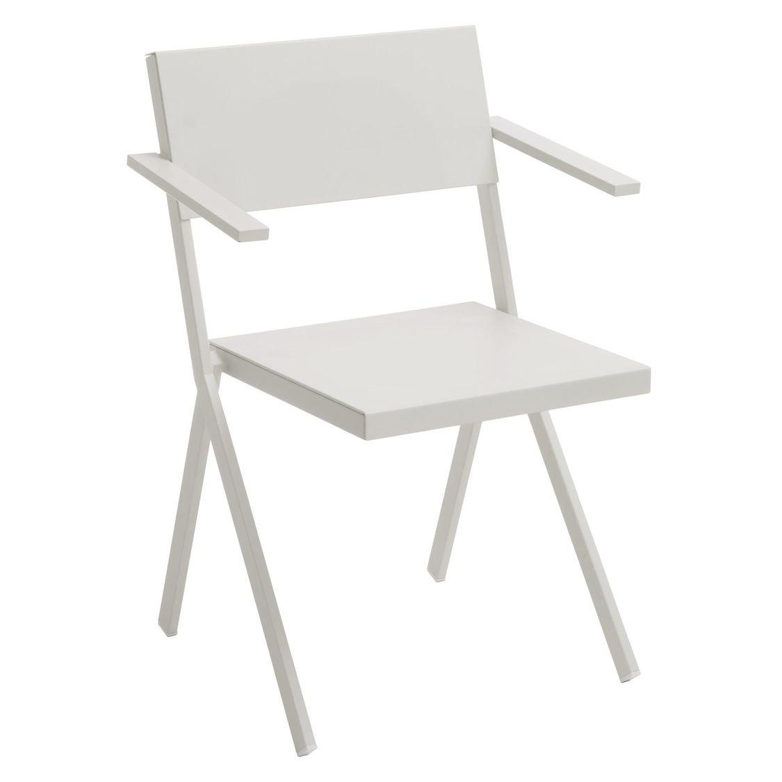 Mia Outdoor Armchair