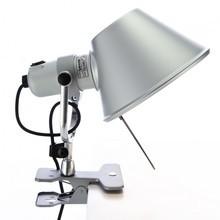 Artemide - Lampe à pince LED Tolomeo Pinza