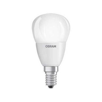 QualityLight - LED E14 BIRNE 270° OPAL 3,2W => 25W - opal/2700K/470lm/dimmbar