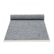 pappelina - Mono Table Runner 36x100cm