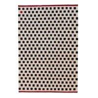 Nanimarquina - Mélange Pattern 3 Kilim / Wollteppich