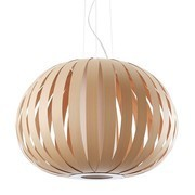 LZF Lamps - Poppy SP - Suspension