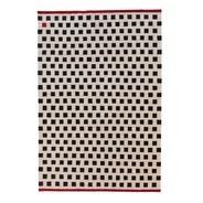 Nanimarquina - Mélange Pattern 3 - Kilim / tapis laine