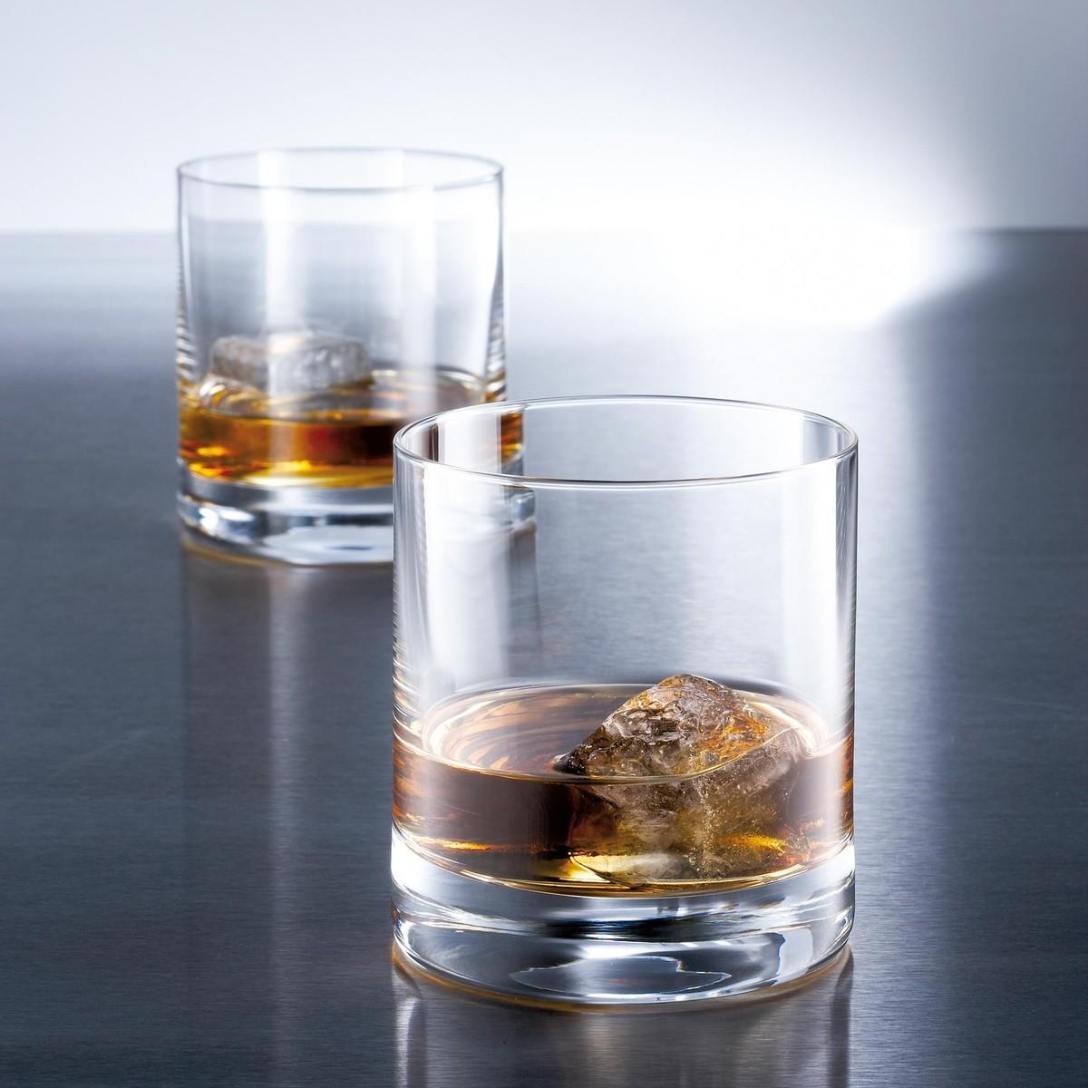 paris whisky glass set of 6 schott zwiesel. Black Bedroom Furniture Sets. Home Design Ideas
