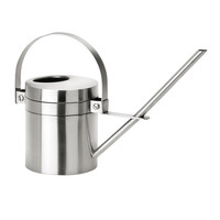 Blomus - Aguo Watering Can