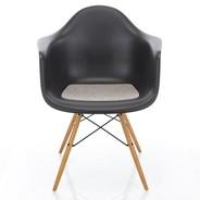 Hey-Sign - Sitzauflage Eames Armchair