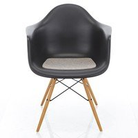 Hey-Sign - Seat Mat Eames Armchair anti-slip