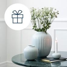 AmbienteDirect - Bon cadeau design EUR