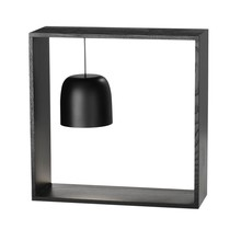 Flos - Lampe de table Gaku Wire LED