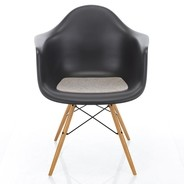 Hey-Sign - Seat Mat Eames Armchair