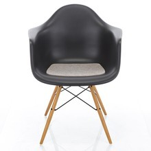 Hey-Sign - Galette d'assise Eames Armchair