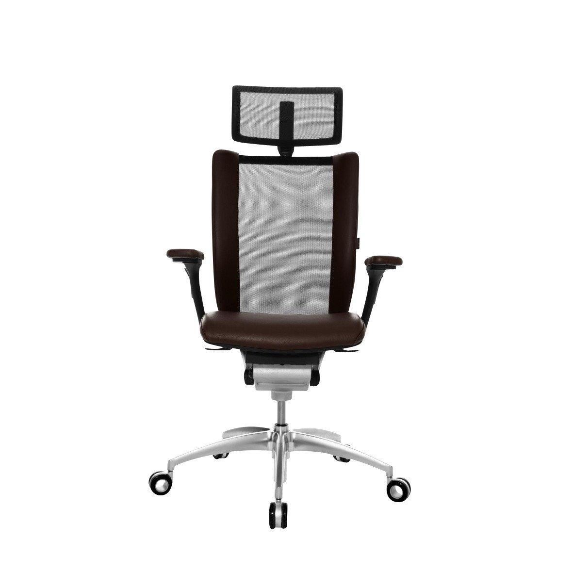 Wagner Titan Limited - Silla de oficina | AmbienteDirect