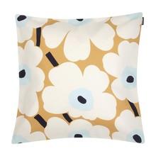 Marimekko - Pieni Unikko Cushion Cover 50x50cm