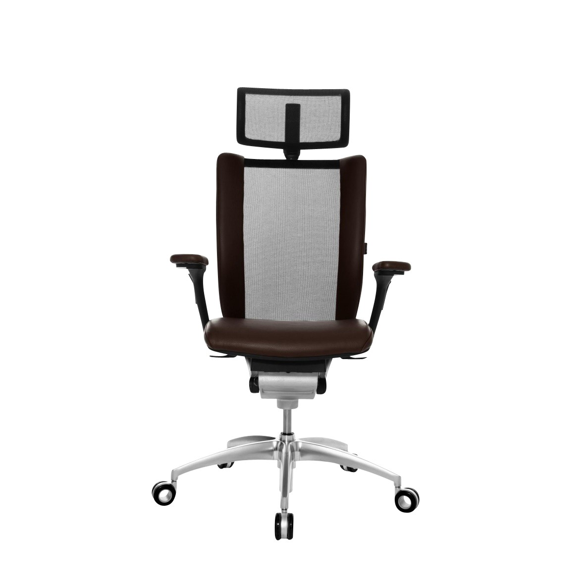 Wagner An Limited Office Chair For