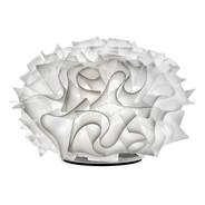 Slamp - Veli Table Lamp