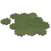 Magis: Hersteller - Magis - Puzzle Carpet Teppich