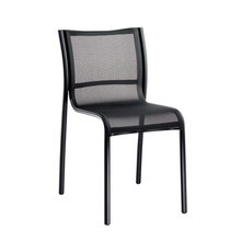 Magis - Paso Doble Chair