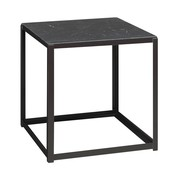 e15 - Table d'appoint empilable FK12 FortyForty marbre