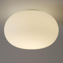 Fontana Arte - Bianca LED Wall/Ceiling Lamp