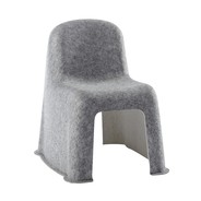HAY - Little Nobody Children's Chair