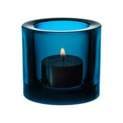 iittala - Kivi Tealight Holder 60mm