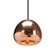 Tom Dixon - Void Light Mini Pendelleuchte