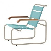 Thonet - Thonet S 35 N All Seasons Gartensessel