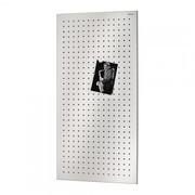 Blomus - Muro Magnetic Board Perforated L