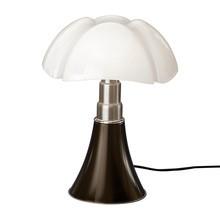 Martinelli Luce - Pipistrello LED Tischleuchte dimmbar