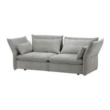 Vitra - Mariposa 2,5-Sitzer Sofa