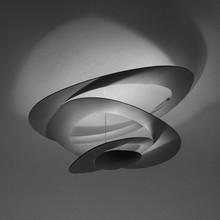 Artemide - Pirce LED Deckenleuchte