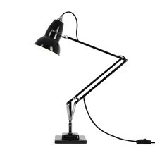 Anglepoise - Original 1227 Desk Lamp