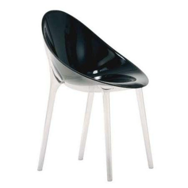 Mr Impossible Chair Kartell AmbienteDirectcom